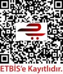 etbis visionpirlanta